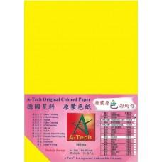 A Tech® Original Colored Paper