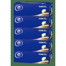 Vinda Facial Tissue Box 2-ply