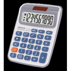 OSALO OS-1M Calculator 10digits