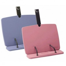 Sysmax Clip Book Stand