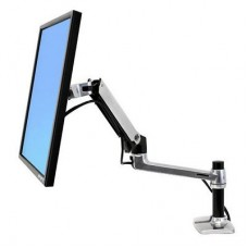 ERGOTRON LX Desk Mount LCD Monitor Arm