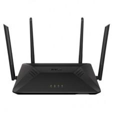 D-LINK DIR-867 AC1750 Dual Band Wi-Fi Gigabit Router