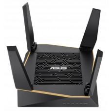 Asus AX6100 Tri-Band Wi-Fi 6 2Gigabit Router