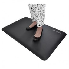 ERGOTRON Anti-Fatigue Floor Mats