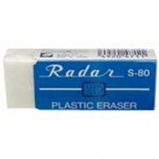 Radar Eraser