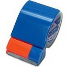 PP Tape Cutter - Plastic