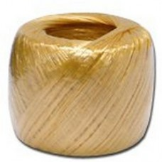 Nylon String Ball