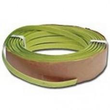 Manual Packing Belt