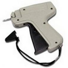 Laser Tagging Gun