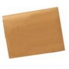 Yellow Packing Paper