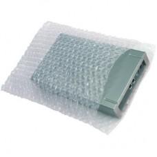 Plastic Bubble Bag (Single Bubble)