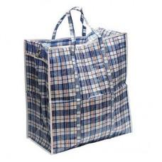R/W/B Nylon Bag