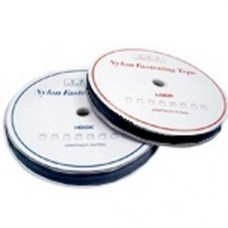 Adhesive Hoop & Loop Magic Tape