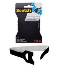 Scotch® Bundling  Straps