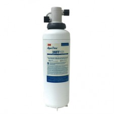 3M Full Flow Drinking Water System