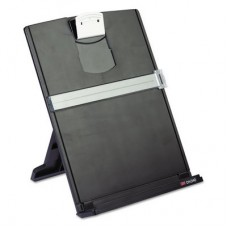 3M DH340MB Document Copy Holder