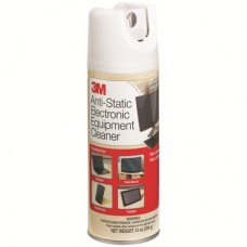 3M Electronic Equipment Cleaner