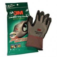 3M™ Comfort Grip Glove