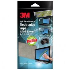 3M™ High Performance Electronics Wipe