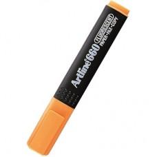 Artline Flourescent Pen
