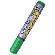 Artline Wyteboard Marker