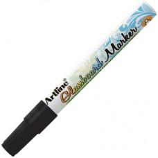Artline Glassboard  Marker