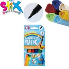 Artline Stix Colouring Marker