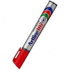 Artline Permanent Marker