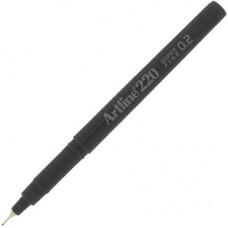 Artline Sign Pen