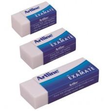 Artline Examate Eraser