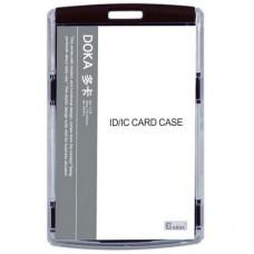 Godex Colour ID-IC Card Case