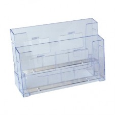 Godex Combined Display stand