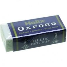 Helix Oxford Eraser