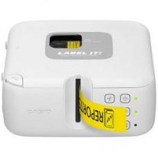Casio KL-P350W Labelling Machine