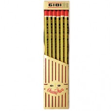 Chung Hwa Pencil