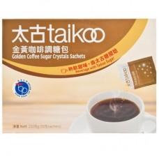 Taikoo Coffee Sugar