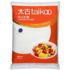 Taikoo White Sugar