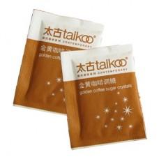 Taikoo Golden Coffee Sugar (Sachets)