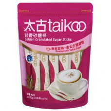 Taikoo Sugar Stick