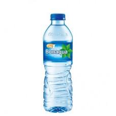 Bonaqua Mineralized Water