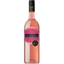 VeRy Fruit Wine (Grapefruit)