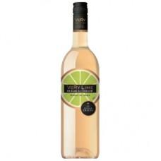 VeRy Fruit Wine (Lime)