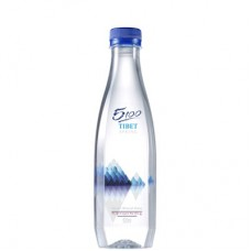 Diamond Pet 5100 Tibet Mineralized Water