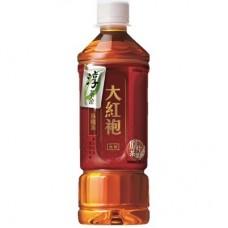 AUTHENTIC TEA HOUSE Dahongpao Oolong Tea (no sugar)