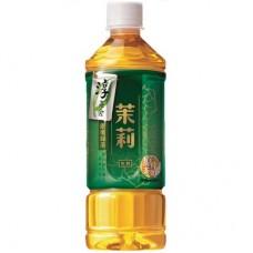 AUTHENTIC TEA HOUSE Yinhao Jasmine Green Tea (no sugar)