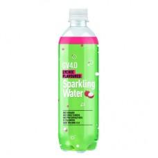 Meko GV4 Sparkling Water
