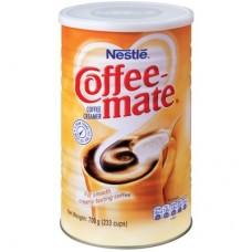 NESTLE COFFEE MATE