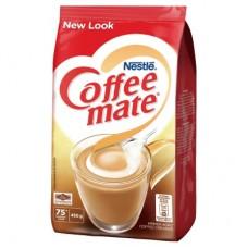 Nestle Coffee Mate Vending-Refill