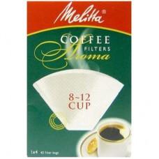 Melitta Coffee Filter Paper (1