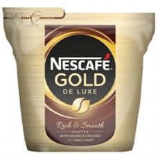 NESCAFE Gold Coffee Vending Pack